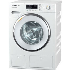 Miele WMR560WPS Reviews