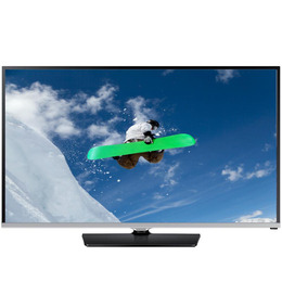 Samsung UE50H5000 Reviews