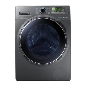Photo of Samsung WW12H8420EX Ecobubble Washing Machine