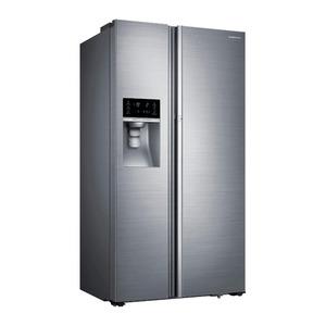 Photo of Samsung RH57H8030SL Fridge Freezer