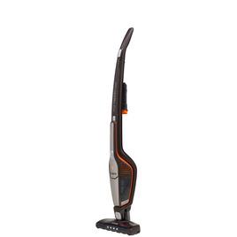 AEG Ergorapido AG3011 2 in 1 Cordless Vacuum Cleaner - Chocolate Brown Reviews