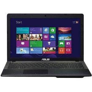 Photo of Asus X552CL-SX080H Laptop