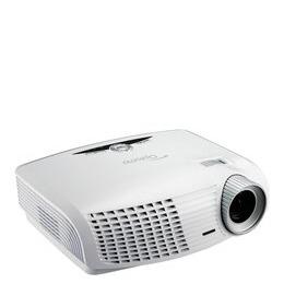 Optoma HD25-LV