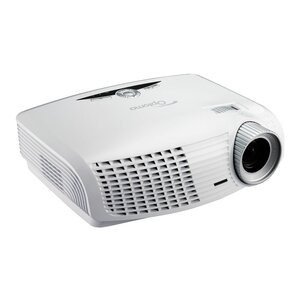 Photo of Optoma HD25-LV Projector