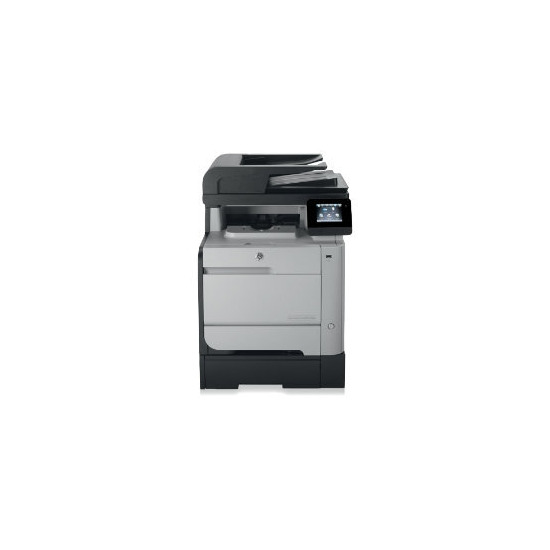 HP Laserjet Pro MFP 476dw 4-in-1 printer