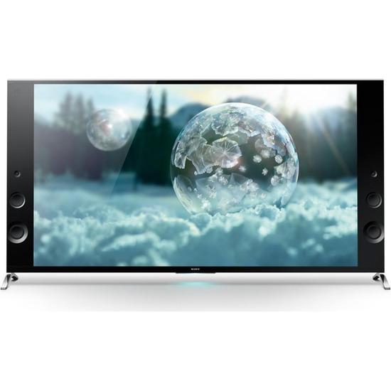 Sony KD79X9005 X9 Series
