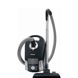 S4213 Power Youngstyle Cylinder Vacuum Cleaner - Lava Grey Reviews