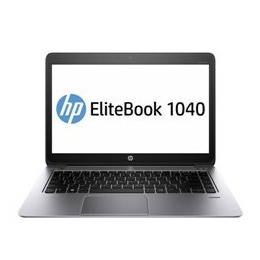 HP EliteBook Folio 1040 G1 Reviews