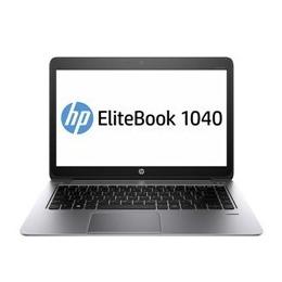 HP EliteBook Folio 1040 G1 Reviews