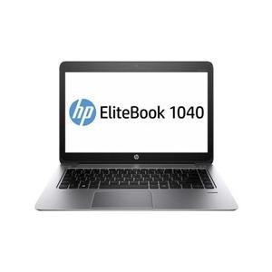 Photo of HP EliteBook Folio 1040 G1 Laptop