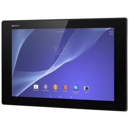 Sony Xperia Z2 Tablet 16GB Reviews