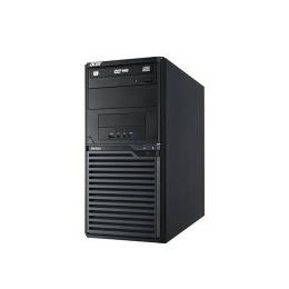 Acer M2631G  Reviews