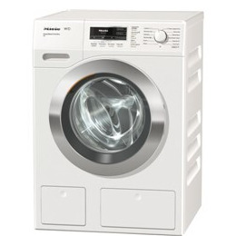 Miele WKR570WPS Reviews