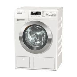 Photo of Miele WKR570WPS Washing Machine