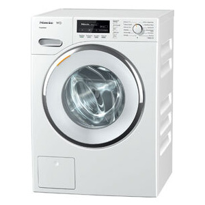 Photo of Miele WMF120 Washing Machine