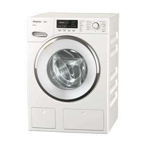 Photo of Miele WMG120 Washing Machine