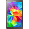 Photo of Samsung Galaxy Tab S 8.4 WiFi 16GB Tablet PC