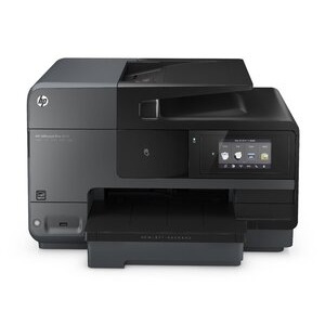 Photo of HP Officejet Pro MFP 8620 4-In-1 INKJET Printer Printer