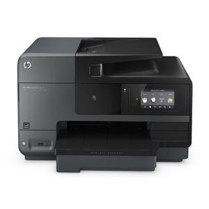 Photo of HP Officejet Pro MFP 8620 4-In-1 INKJET Printer Printer