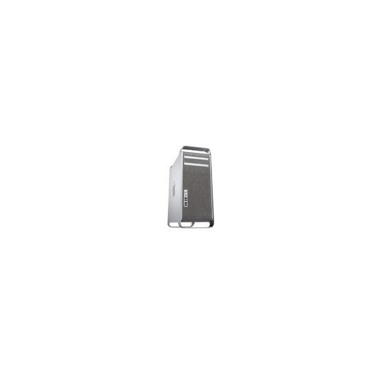 Apple Mac Pro MC560B/A