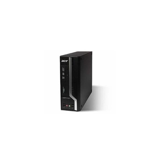 Acer Veriton X275 - E7500, 2048MB, 160GB