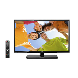 """Logik L32HED13 32"""" LED TV with Built-in DVD Player"""