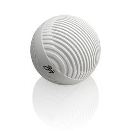 GOJI GBTW14 Portable Bluetooth Wireless Speaker - White Reviews