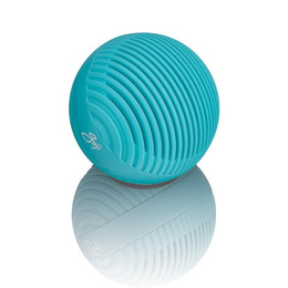 GBTN14 Portable Wireless Speaker - Blue Reviews