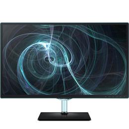 Samsung LT22D390EW Reviews