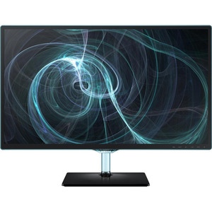 Photo of Samsung LT27D390EW Television