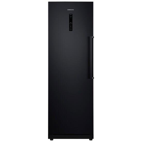 Samsung RZ28H6150BC
