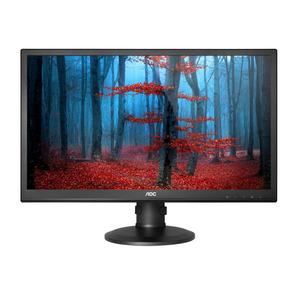 Photo of AOC U2868PQU Monitor