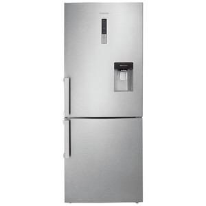 Photo of Samsung RL4362FBASL g-Series Fridge Freezer