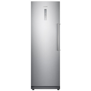 Photo of Samsung RZ28H6100SA Freezer