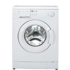 White Knight WM105V 5kg Freestanding Washing Machine Reviews