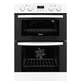 Zanussi ZOD35511WK  Reviews