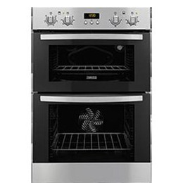 Zanussi ZOD35511XK Reviews