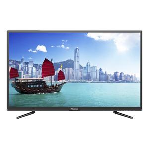 Photo of Hisense LTDN40D36TUK Television