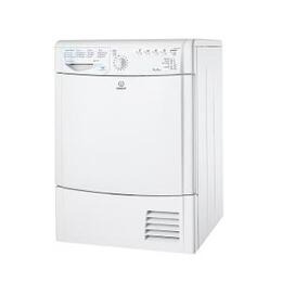Indesit IDCA7H35BTM Condenser Tumble Dryer Reviews