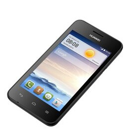 Huawei Ascend Y330 Reviews
