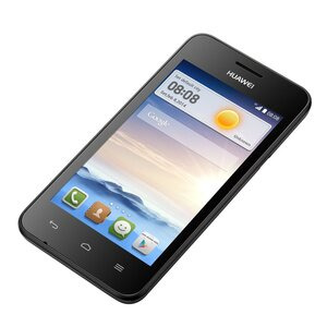 Photo of Huawei Ascend Y330 Mobile Phone