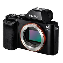 Sony A7S (Body Only) Reviews