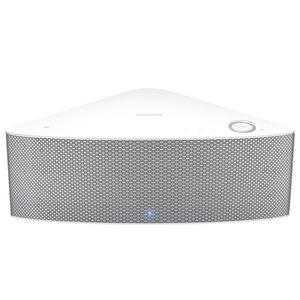 Photo of Samsung WAM751 M7 Speaker