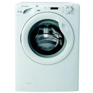 Photo of Candy GC1662D1 Washing Machine