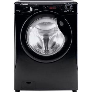 Photo of Candy GC41472D1B Washing Machine