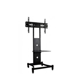 ValuFurniture Large Universal Trolley Stand Reviews