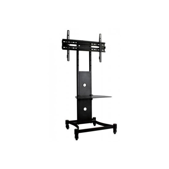 ValuFurniture Large Universal Trolley Stand