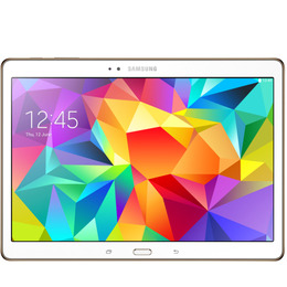Samsung Galaxy Tab S 10.5 WiFi 16GB Reviews
