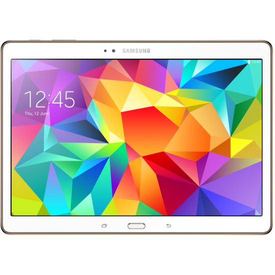 Samsung Galaxy Tab S 10.5 WiFi 16GB