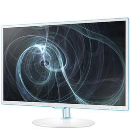 Samsung T24D391 Reviews